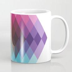 Fig. 022 Mug
