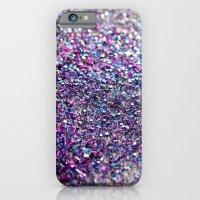 It's Magic iPhone 6 Slim Case