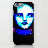 Graphite iPhone 6 Slim Case