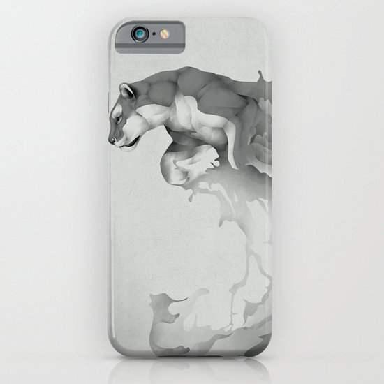 Jump iPhone & iPod Case