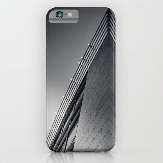 triAngle iPhone & iPod Case