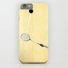 Tennis Slim Case iPhone 6s