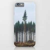 individualize  iPhone 6 Slim Case