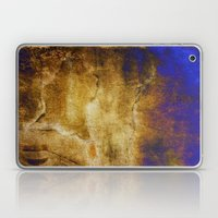 Another Wall Laptop & iPad Skin