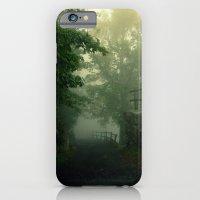 Rural iPhone 6 Slim Case