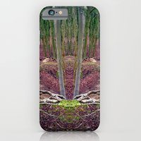 Two Worlds iPhone 6 Slim Case