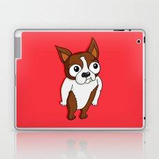 Biggie Laptop & iPad Skin