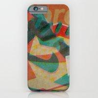 iPhone Cases featuring Nike Dunk Hi Pro SB Supreme | Highsnobiety by B_U_R_T