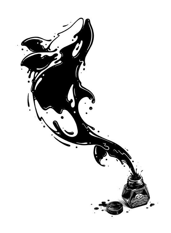 Great Leap Canvas Print