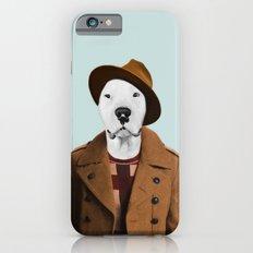 Polaroid N°4 Slim Case iPhone 6s