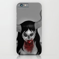 Draken Voodoo Priestess Slim Case iPhone 6s