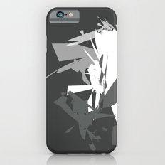 Shades Slim Case iPhone 6s