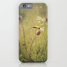 Life in the Meadow Slim Case iPhone 6s