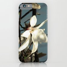 Cherish every moment iPhone 6 Slim Case