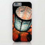 The Light Within iPhone 6 Slim Case