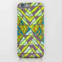 Trizzle iPhone 6 Slim Case