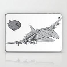 Centenium Falcon Laptop & iPad Skin