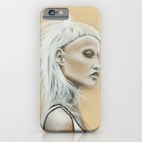 Yolandi iPhone 6 Slim Case