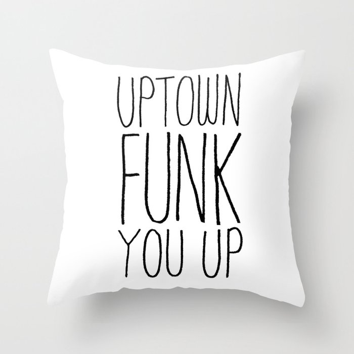 What is uptown funk you up about myideasbedroom com