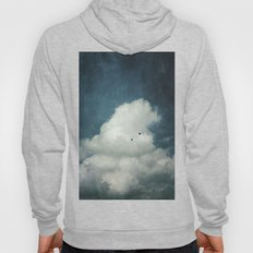 the Cloud Hoody