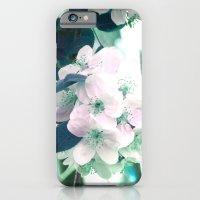 Rêveries iPhone 6 Slim Case