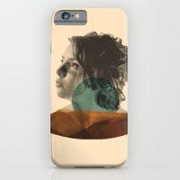 M3 iPhone 6 Slim Case