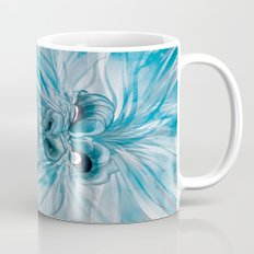 aBOMBminable Mug