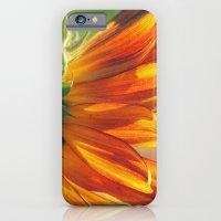 Sweet Flower Of Mine iPhone 6 Slim Case