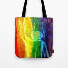 This Queer Life Tote Bag