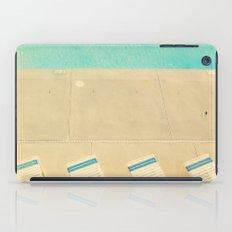 Dip iPad Case