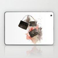 It bag Laptop & iPad Skin