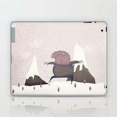 pestiferous gum trees  Laptop & iPad Skin