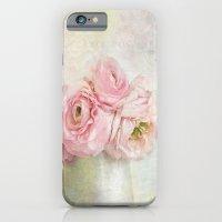 Gentle Spring iPhone 6 Slim Case