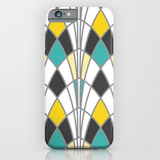 Arcada iPhone & iPod Case