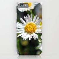 Darling Daises iPhone 6 Slim Case