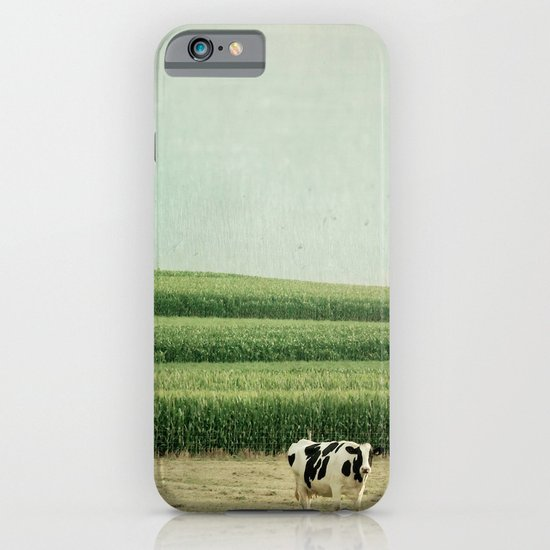 mariella iPhone & iPod Case