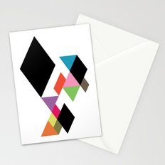 untitled 06 Stationery Cards