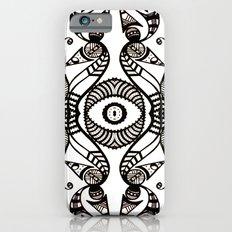 Yuma iPhone 6s Slim Case