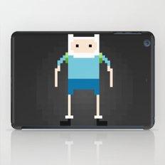 Finn iPad Case