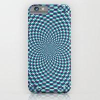 Movilusion iPhone 6 Slim Case