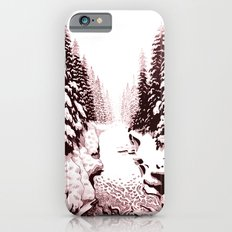 winter creek Slim Case iPhone 6s