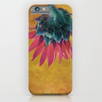 HEAD OVER HEELS iPhone 6 Slim Case