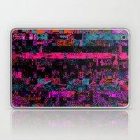 srd_3 Laptop & iPad Skin