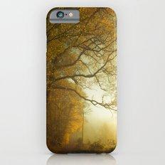 Overwhelm Slim Case iPhone 6s