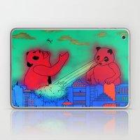 PANDAmonium Laptop & iPad Skin