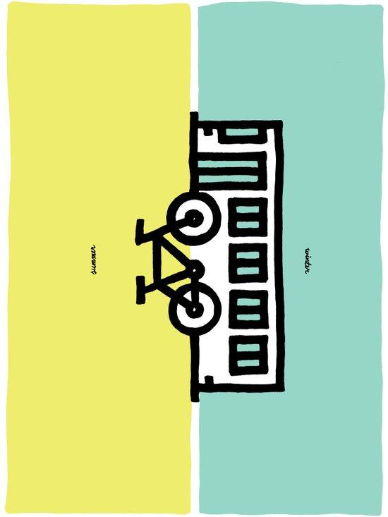 Artcrank 2013 Art Print