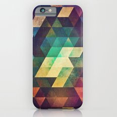 zymmk iPhone 6s Slim Case