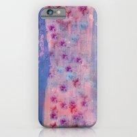 Celestial body iPhone 6 Slim Case