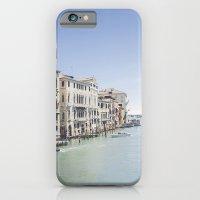 Venezia I iPhone 6 Slim Case