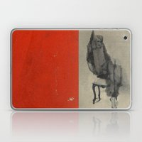 Pose Laptop & iPad Skin
